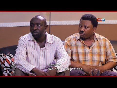 Akpan and Oduma 'BIG BOYS'