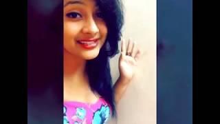 Download Lagu Khaab | Shubhangi Pant | Akhil | Mp3