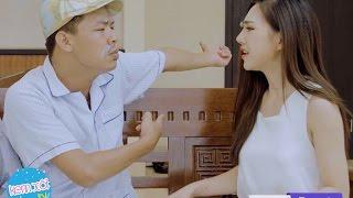 Kem Xôi TV: Tập 105 – Xinh cũng biến