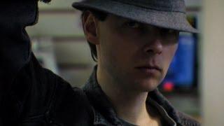 Nonton Tower Trailer   Festival 2012 Film Subtitle Indonesia Streaming Movie Download