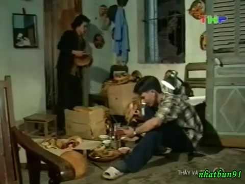 Phim Việt Nam - Thầy và trò - Tập 2 (Tập cuối)