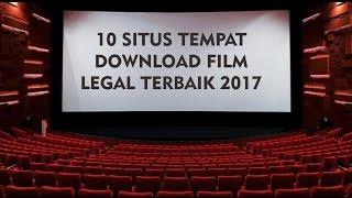 Nonton 10 Situs Download Film Legal Terbaik 2017 Film Subtitle Indonesia Streaming Movie Download