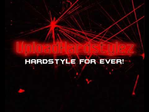 The Overminds & MC Apster And MC Tha Watcher - Hardbeat Filez [FULL]