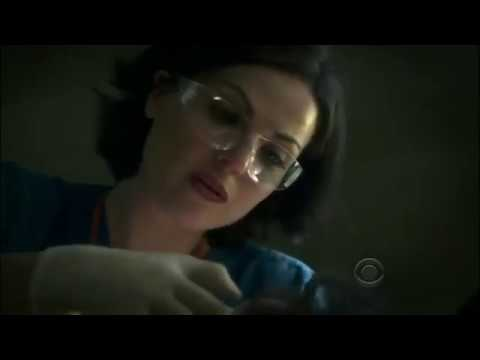Lana Parrilla | Miami Medical (Escena 7, capítulo 5)