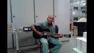 HINOS AVULSOS CCB - Lucas Santos -  O Grande Pintor....