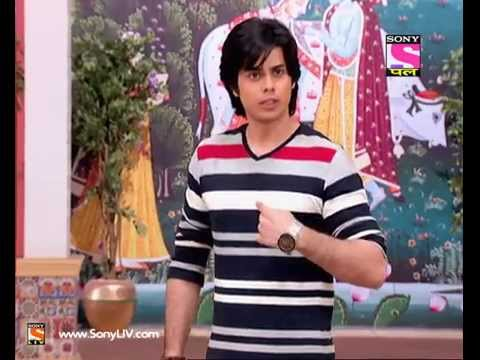 Piya Basanti Re - Episode 3 - 3rd September 2014