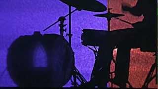 Video Slepí křováci - Antipop