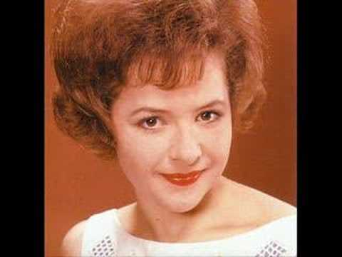 Always on My Mind (Song) by Brenda Lee