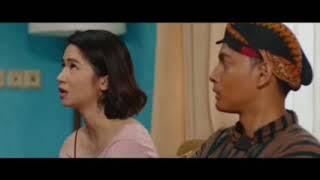 [Official Trailer]: DOA - DOYOK OTOY ALI ONCOM: CARI JODOH