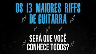 dia do rock Dia Mundial Do Rock - 13 Motivos Para Você Tocar Guitarra E Curtir ROCK - TVCifras