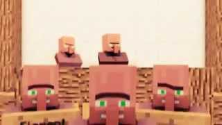 Villager News (2013 animation)