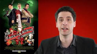 Nonton A Very Harold And Kumar 3d Christmas Movie Review Film Subtitle Indonesia Streaming Movie Download