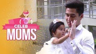 Video Celeb Moms: Venna Melinda, Vania Gak Mau Lepas Athalla dan Verrell - Episode 101 MP3, 3GP, MP4, WEBM, AVI, FLV Januari 2019