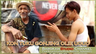 Download Video KON TUKU SEGA OLIE UDUD FILME WONG INDRAMAYU Official Video HD MP3 3GP MP4