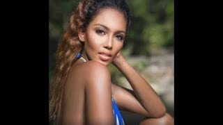 AUGUST 15, 2017: Controversial Miss Jamaica World finalist, Shaneke Williams, says she has no intention to walk out of the competition despite calls for her to do so… Kingston pastor is now in jail for allegedly repeatedly having sex with a 12-year-old girl and impregnating her… Opposition Leader Dr Peter Phillips has apologised for comments he made suggesting the government's one-seat majority could soon be affected by sickness… The government and frustrated truckers have worked out a formula to resolve the issues which led to a strike… IN SPORTS: Quarter-miler Stephenie-Ann Mcpherson has rejected claims she did not run in the Women's 4x400m Relay Finals because she had an injury.