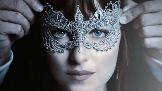 Fifty Shades Darker   official trailer #1 UK (2017) 50 Shades of Grey by Movie Maniacs