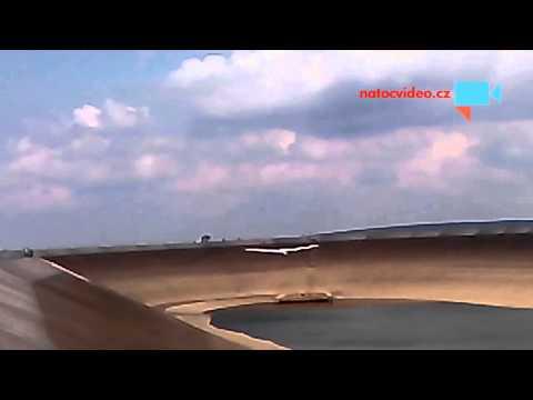Pilot-Kaskadér