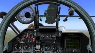 7 BEST FLIGHT SIMULATOR GAME FOR PC