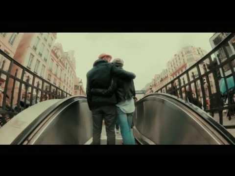Группа Пицца - Париж (2013)