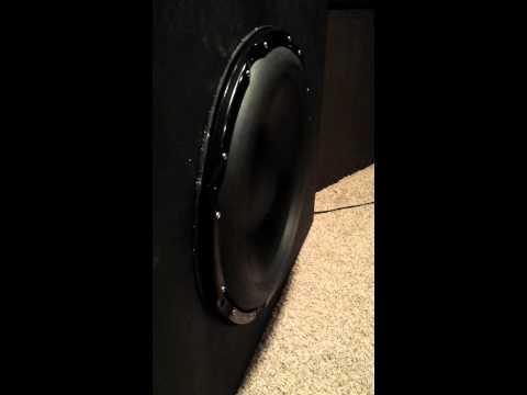 20140405 205752 (видео)