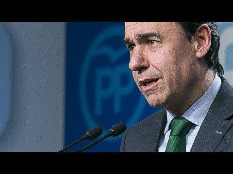 """Maíllo pide """"una ronda de consultas urgente"""" para ..."""