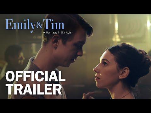 Emily & Tim (Trailer)