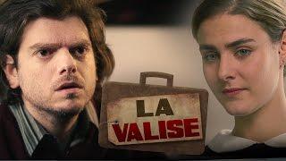 Video La Valise (avec Gregory Guillotin, Marion Séclin) MP3, 3GP, MP4, WEBM, AVI, FLV Mei 2017