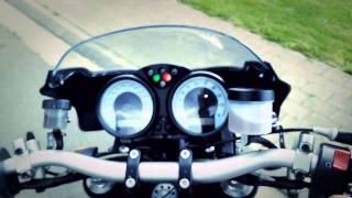 9. Ducati Monster S4R Testastretta