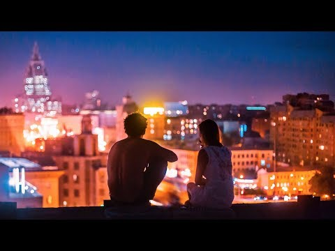 Deep House Music 247: Chill Music, Relaxing Study Music