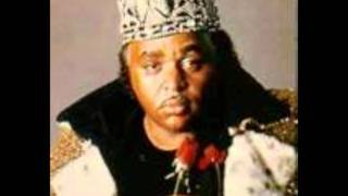 Video Solomon Burke-Since I Met You Baby MP3, 3GP, MP4, WEBM, AVI, FLV Desember 2018
