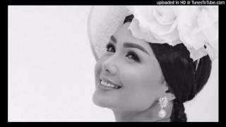 Download lagu Yuni Shara Sebening Kasih Mp3