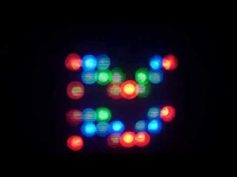 Video of Tienda iluminacion sonido