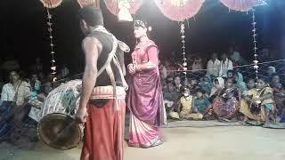 Video Matrushakti danda kharjhura.........♥️♥️♥️♥️♥️♥️ MP3, 3GP, MP4, WEBM, AVI, FLV Juli 2019