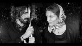 دانلود موزیک ویدیو زیر بارون شهاب الدین