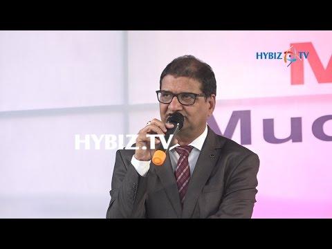 Vinod Joshi-Zonal Manager (South) PNB