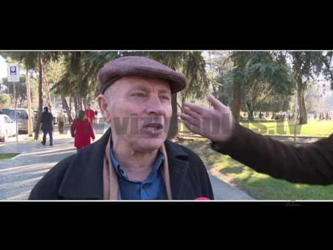 Bypass Show - Bypass Show - A ka populli shqiptar virtytet e besës & harmonisë - Show - Vizion Plus