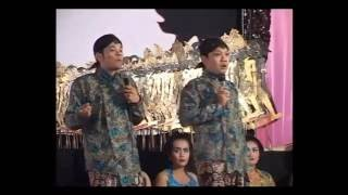 Video Kanggo Riko Lawak Paling Lucu Sak Jagat Raya Cak Percil & Yudho Bikin Tombo Setress... MP3, 3GP, MP4, WEBM, AVI, FLV November 2018