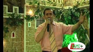 ROVSAN  Salmanov - Azeri music
