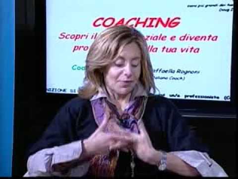 A tutto ponente coaching