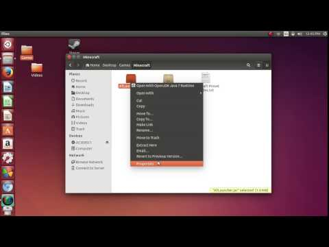 how to locate package in ubuntu