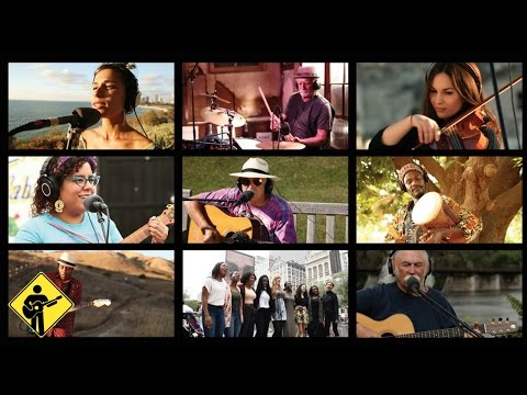 Ripple | Playing For Change | Song Around The World