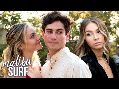 Truth Hurts | MALIBU SURF S4 EP 12 FINALE