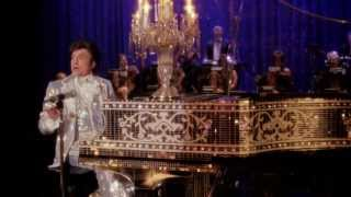 Nonton Hbo Films  Behind The Candelabra  Conversation Piece  1 Film Subtitle Indonesia Streaming Movie Download
