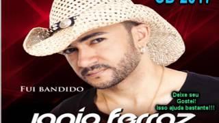 Download do CD: http://adf.ly/1723576/suamusica.com.br/zeovocds/janio-ferraz-2017-promocional-fui-bandido-zeovocds-sem-vinhetas✹Curta a pagina do Canal:  https://www.facebook.com/musicacinemaetc/