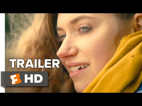 Mobile Homes Trailer #1 (2018) | Movieclips Indie