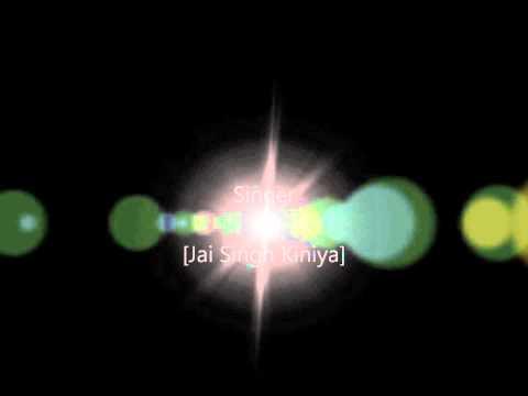 harni - Maa Karni Chirja Shree Karni Harni Dukh Jan Ke,,,