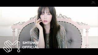 Video TAEYEON 태연 'I Got Love' MV MP3, 3GP, MP4, WEBM, AVI, FLV Desember 2017