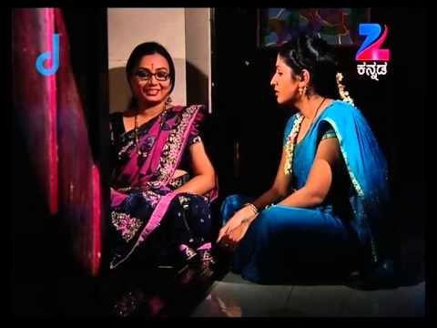 Chi. Sow. Savithri - Episode 1189 - Best Scene 30 October 2014 04 AM