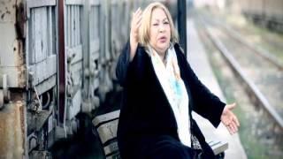 Video Dilberay - Darıldım Sana (Deka Müzik) MP3, 3GP, MP4, WEBM, AVI, FLV Februari 2019