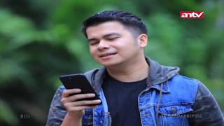 Nonton Tradisi Pemujaan Sesat Kun Fayakun Antv  Ep 50 20 September 2018 Film Subtitle Indonesia Streaming Movie Download